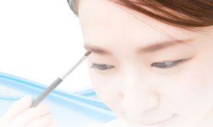RHKトータルアカデミーのワックス脱毛+アイブロウケアインストラクター通信講座