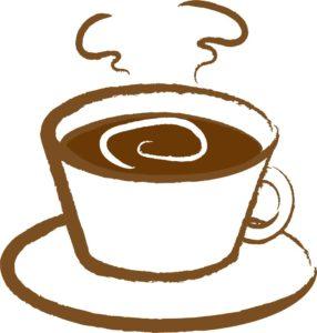 コーヒースペシャリスト資格の内容